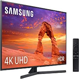 categoría Smart TV
