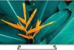 televisor-hisense-h43b7500
