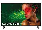 televisor-lg-43um7500pla