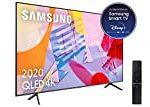 televisor-samsung-50q60t