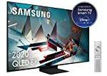 televisor-samsung-65q800t