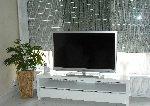 5 Smart TV baratos