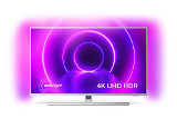 philips-ambilight-43PUS8505-50PUS8505-58PUS8505